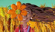 Siembra  -  Día Mundial de la Agricultura
