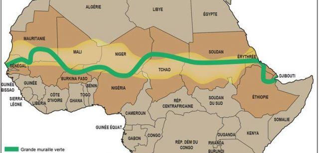 Gran-muralla-verde-mapa_5_640x307